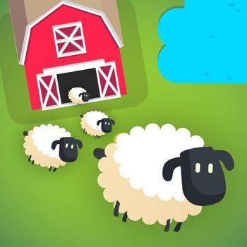 Tiny Sheep Herd Customer Service