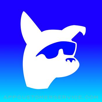 Dog Optics Customer Service
