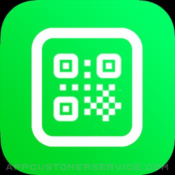WhatsAgain for WhatsApp Customer Service