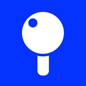 pictoMap Customer Service