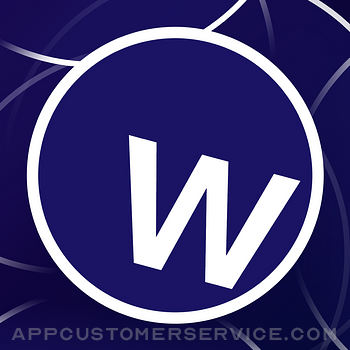 WristWeb for Facebook Customer Service