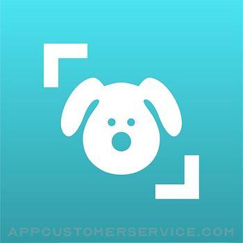 Dog Scanner Customer Service