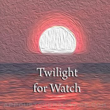 Civil Twilight for Watch Customer Service