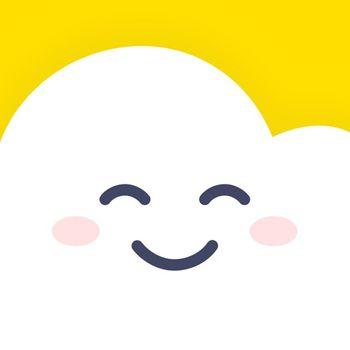 Breeze: mood tracker, diary Customer Service