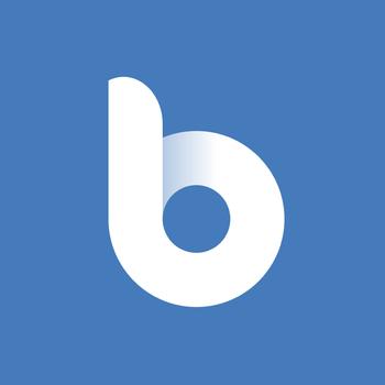 BitUniverse Pro Customer Service