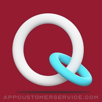 Qlone 3D Scanner EDU Customer Service