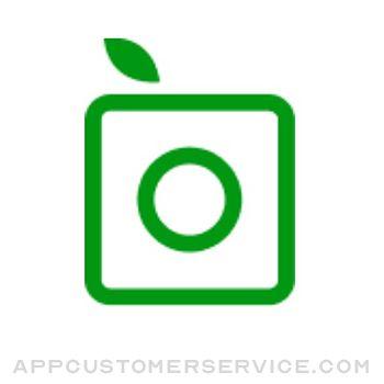 PlantSnap - identify plants Customer Service