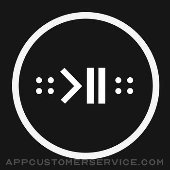 Lyd - Watch Remote for Sonos Customer Service