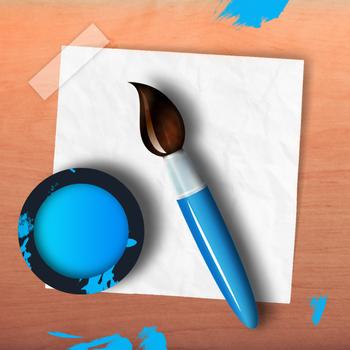 IArtbook - Digital Painting Customer Service