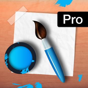 iArtbook Pro Customer Service