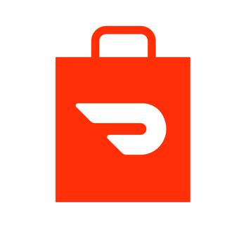 DoorDash - Driver Customer Service