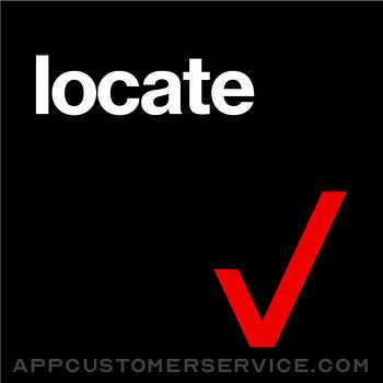 Verizon Smart Locator Customer Service