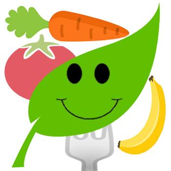 Plant Based Journey Customer Service