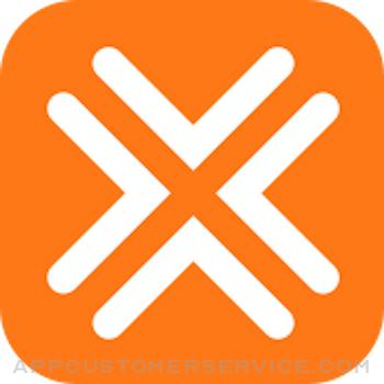 Amazon Flex Customer Service