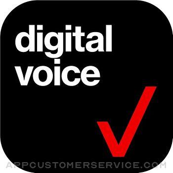 Business Digital MobileConnect Customer Service