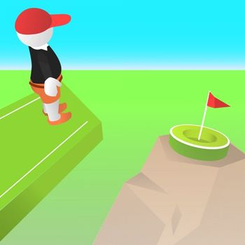 Mister Golf Customer Service