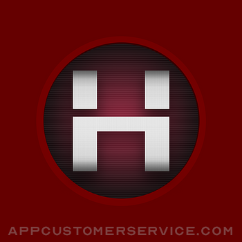 Hondata Complete Customer Service