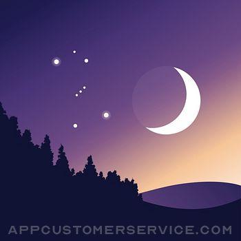 Stellarium PLUS Customer Service