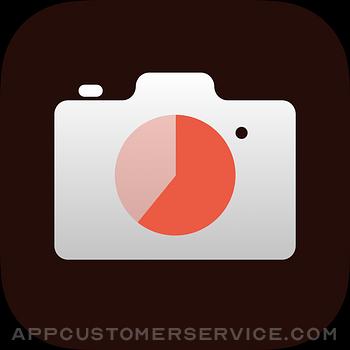 Shutter - Sony Camera Remote Customer Service