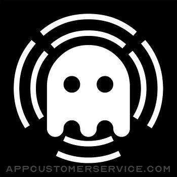 Ghostalker Customer Service