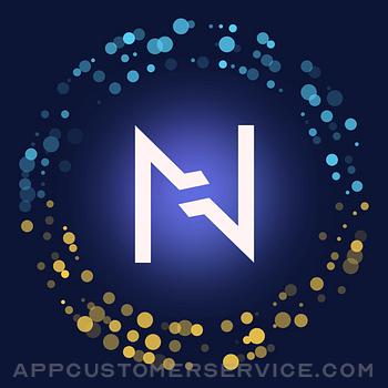 Nebula: Horoscope & Astrology Customer Service