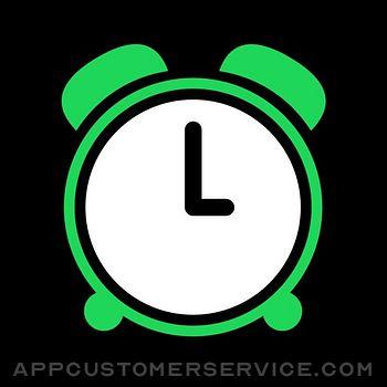 Morning™ Alarm for Spotify Customer Service