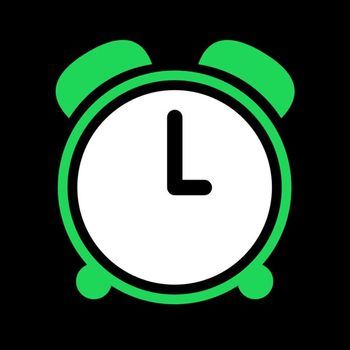 Music Alarm Clock for Spotify+ Customer Service
