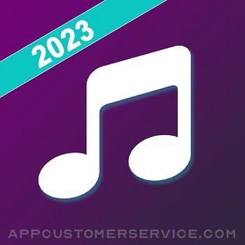 Best Ringtones : Top Music Customer Service