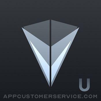 VirtuCamera (Unlimited) Customer Service