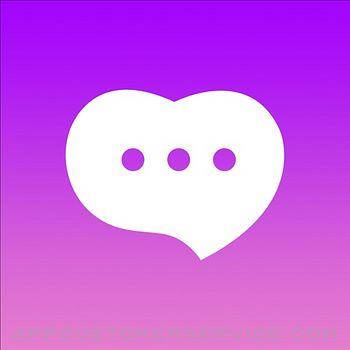 Hookup & NSA Dating - Kasual Customer Service
