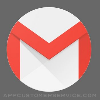 Mail App for Gmail Customer Service