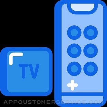 LG TV Remote Customer Service