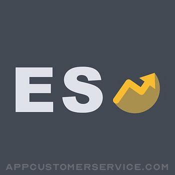 ESO Price Checker Customer Service