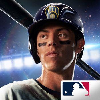 R.B.I. Baseball 20 Customer Service