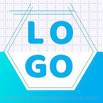 Logo Maker : Design Creator Customer Service