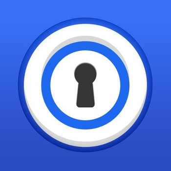 Password Manager - Lock Apps Customer Service
