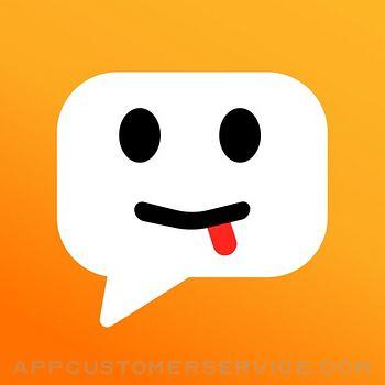 Addchat - Random Chat Customer Service