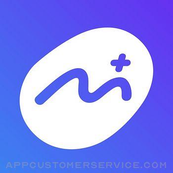 Mindfulness.com Meditation App Customer Service
