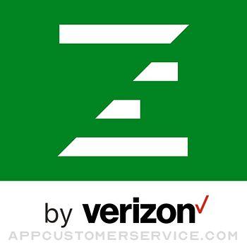 ZenKey Powered by Verizon Customer Service