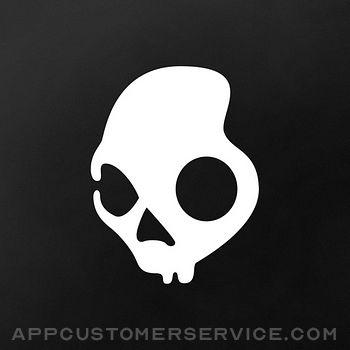 Skullcandy Customer Service