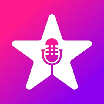 Voice Changer - Avatar Customer Service