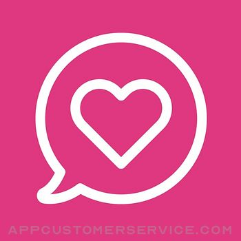 Ellie: Disabled Dating App Customer Service