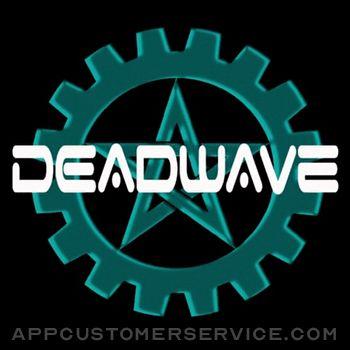 DeadWave Customer Service