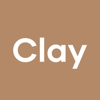 Clay: IG Story Templates Customer Service