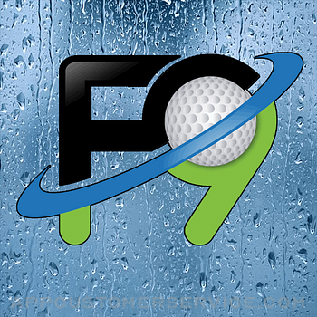 Front 9 Customer Service