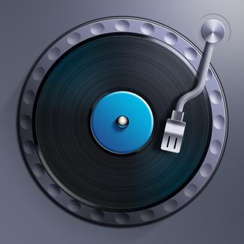 DJ it! - Music Mixer Pad Customer Service