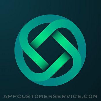 Photo Studio: Picture Editor Customer Service