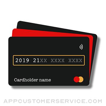 Bin Checker & Card Validator Customer Service