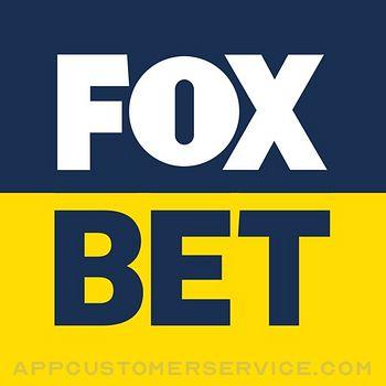 FOX Bet Sportsbook & Casino Customer Service