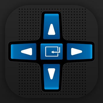 Smart Remote for Samsung TV+ Customer Service